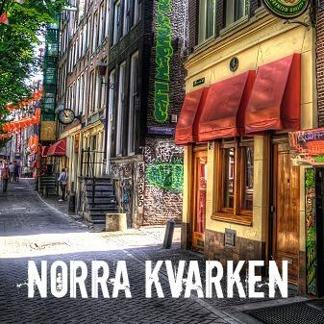 Norra Kvarken